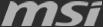 dapit_logo13