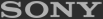 dapit_logo3