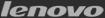 dapit_logo5